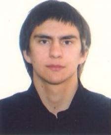 Александр Николаевич Жуков