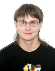 Сергей Михайлович Анашкин