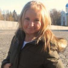 Ольга Сергеевна Шмырова