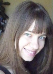 Екатерина Сергеевна Митрофанова