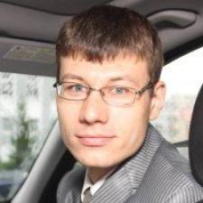 Сергей Аркадьевич Вихорев