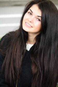 Анастасия Игоревна Тарасова