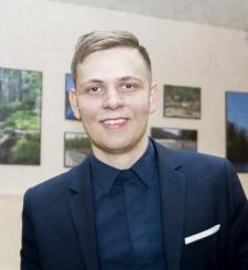 Александр Викторович Орлов