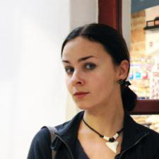 Ольга Александровна Махоркина