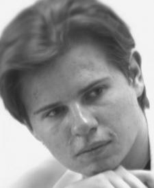 Павел Вячеславович Квартников