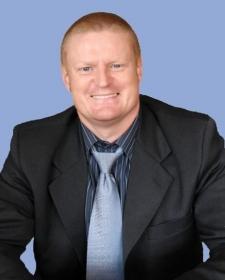 Владимир Владимирович Носов