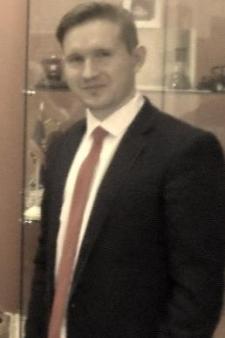 Константин Петрович Королев