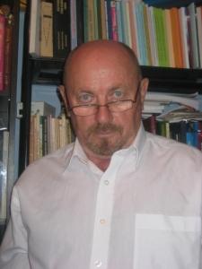 Михаил Петрович Клейменов