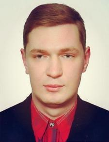 Андрей Витальевич Закревский