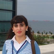 Turac Ibrahim Suleymanova