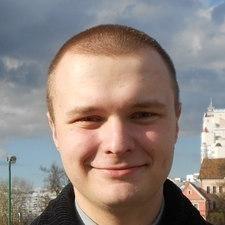 Игорь Константинович Петрович