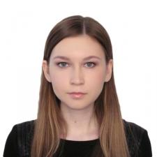 Елена Евгеньевна Савицкая