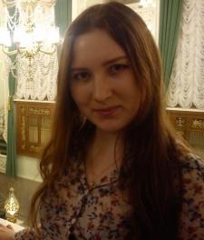 Зиля Фуатовна Мифтахова