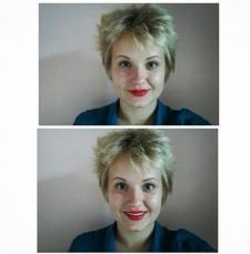 Алина Владимировна Федорова