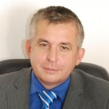 Дворецкий Юрьевич Михаил