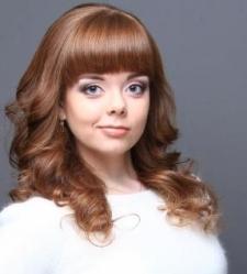 Юлия Михайловна Стасишина