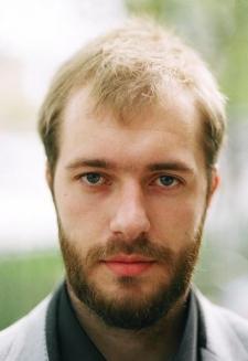 Илья Александрович Дедков
