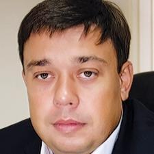Владимир Юрьевич Стромов