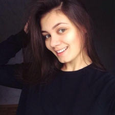 Наталья Александровна Левинзон