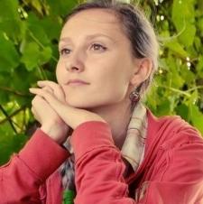Юлия Витальевна Аксенова