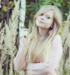 Валерия Игоревна Романова