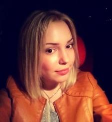 Людмила Юрьевна Дегтярева