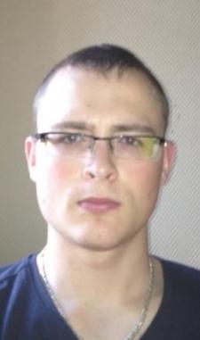 Иван Дмитриевич Шелудянкин