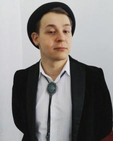 Станислав Олегович Тарасов