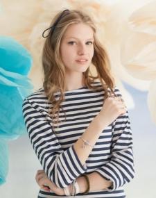 Юлия Владимировна Бучина