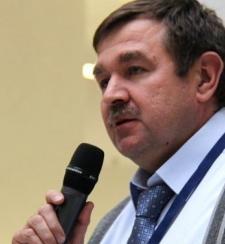 Сорокин Семенович Сергей