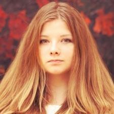 Наталья Крыщенко Александровна