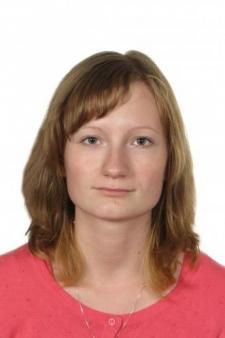 Татьяна Игоревна Силина