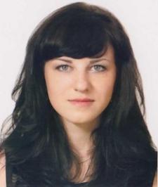 Наталья Сергеевна Чернявская
