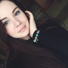 Заира Улубиевна Ханакаева