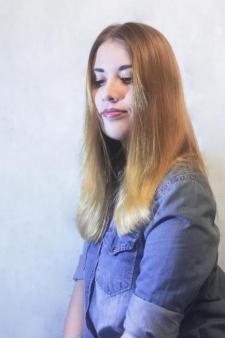 Мария Александровна Маленкова