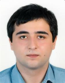 Цолак Микаелович Макарян