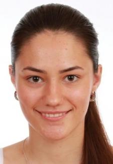 Полина Викентьевна Павлович