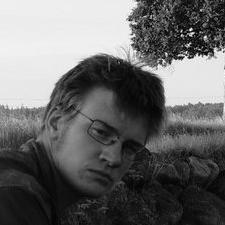 Виктор Алексеевич Федорчук