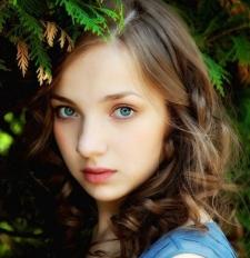 Александра Алексеевна Яковлева