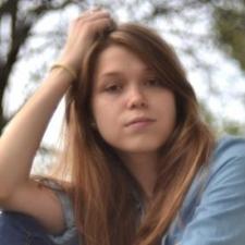 Татьяна Ивановна Ищейнова