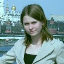 Наталия Геннадьевна Иванова