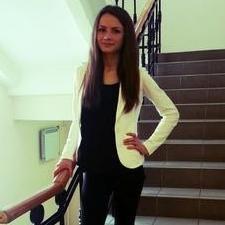 Татьяна Александровна Катаева