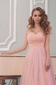 Екатерина Андреевна Стогниева