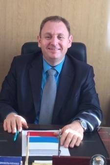 Сергей Леонидович Данильченко