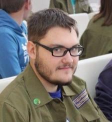 Василий Александрович Суслов