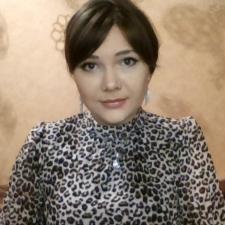 Екатерина Алексеевна Погодина