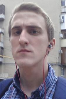 Владимир Сергеевич Дьяченко