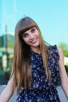 Анна Александровна Баронина
