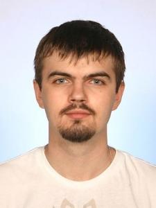 Александр Николаевич Татаренко