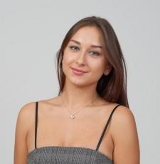 Анастасия Владимировна Кононова